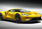ford-gt-2015