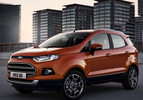 Ford EcoBoost (officieel)