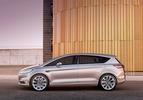 Ford-S-Max-Vignale-Concept