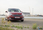 ford-c-max-facelift-test-autofans