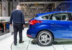 Ford-Focus-Facelift-Genève-2014