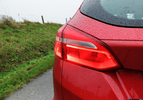 Rij-impressie-Ford-Focus-Facelift-2014