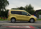 ford-tourneo-connect-ecoboost-rijtest-Autofans_be