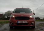 Ford-Tourneo-Courier-EcoBoost-rijtest