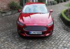 Rijtest-Ford-Mondeo-2014