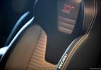 Ford Fiesta ST vs. Seat Ibiza Cupra vs. Renault Clio RS (rijtest)