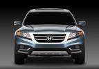 Honda-Crosstour