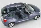 Vergeten Auto #87: Honda FR-V