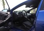 2015 Honda Civic Sport 1.6 I-DTEC
