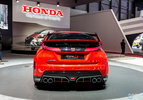 Honda-Civic-Type-R-Concept-2014-Geneve