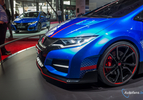 Honda-Civic-Type-R-Concept
