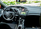Honda-Civic-Tourer