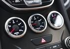Rij-impressie: Hyundai Genesis Coupé 2013