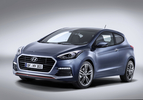 hyundai-i30-turbo-2014