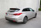 hyundai-i40-dct7-facelift