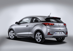 new-generation-Hyundai-i20-coupe-2014