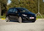 Hyundai i20 facelift (rijtest)