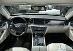 Hyundai-Genesis