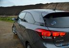 hyundai-i20-coupe-rijtest