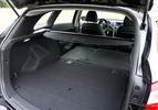 Hyundai i30 Wagon koffer