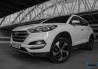 hyundai-tucson-2015-rijtest-autofans-review