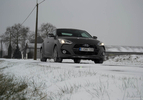 Hyundai Veloster 1.6 T-GDi