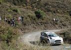 rally-corsica-2015