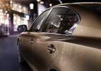 Infiniti Q50 sedan