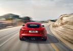 Jaguar-F-type-Coupe-officieel