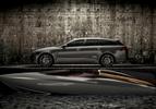 jaguar xf speedboat concept-speedboat