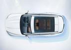 Officieel: Jaguar F-Pace (2015)