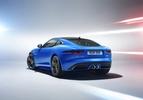 jaguar-f-type-british-design-edition