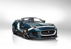 jaguar-f-type-project7-official-2014