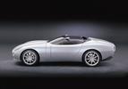 jaguar-f-type_concept_2000