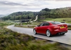 Officieel: Jaguar XE (2014)