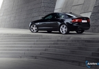 Rijtest: Jaguar XE (2015)