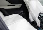 jaguar-f-pace-autosalon-brussel-2016