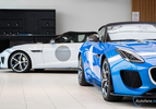 jaguar-project-7-f-type-sv-project7-autofans