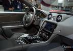 jaguar-xj-facelift-iaa-2013