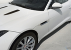 Rijtest-Jaguar-FType-Coupe-V6-2014
