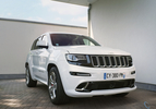 Jeep-Grand-Cherokee-SRT-2014