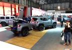 jeep-renegade-hard-steel-concept_01