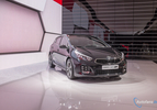 kia-ceed-facelift-gt-line-geneve-2015