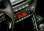 Kia Cee'd SW CRDi 110 pk