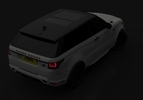 2014-bulgari-design-range-rover-sport-coupe