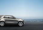 land-rover-discovery-vision-concept-new-york-2014