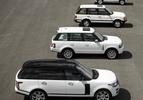 Range-Rover-45-jaar