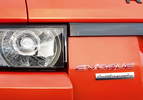 range-rover-evoque-autobiography-dynamic