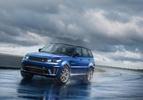 range-rover-sport-svr-2014