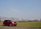 Land Rover Freelander si4